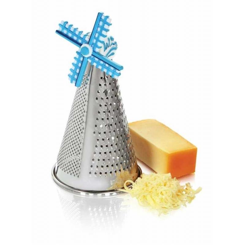 Alles voor echte kaasliefhebbers