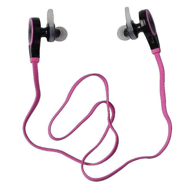 Draadloze Bluetooth oortjes