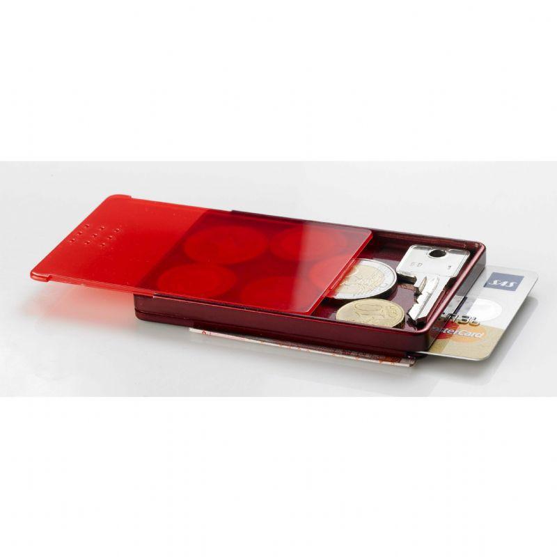 Money Card relatiegeschenk