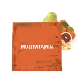 Vitamine bruistabletten