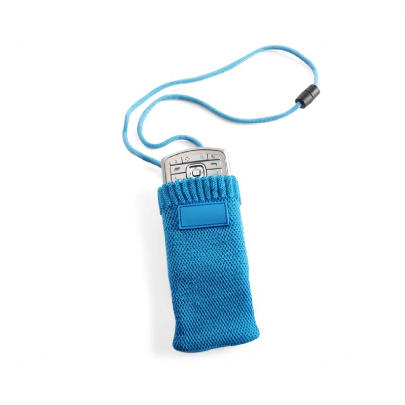 GSM/MP3 sokje