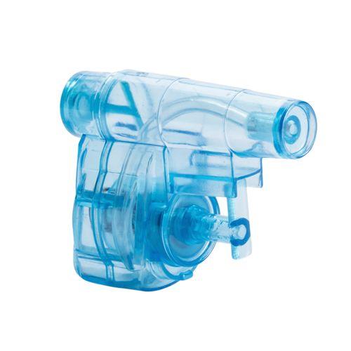 Klein waterpistool