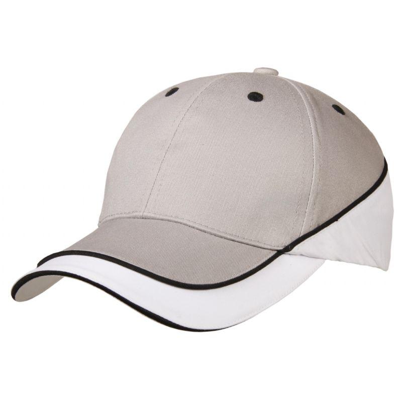 Luxe Sports Cap