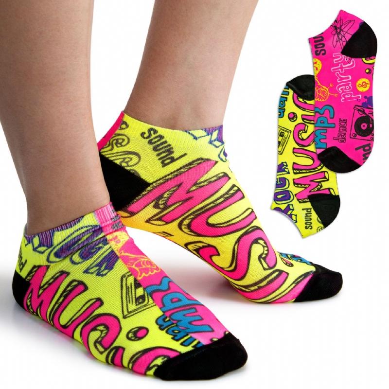 sokken met uw logo