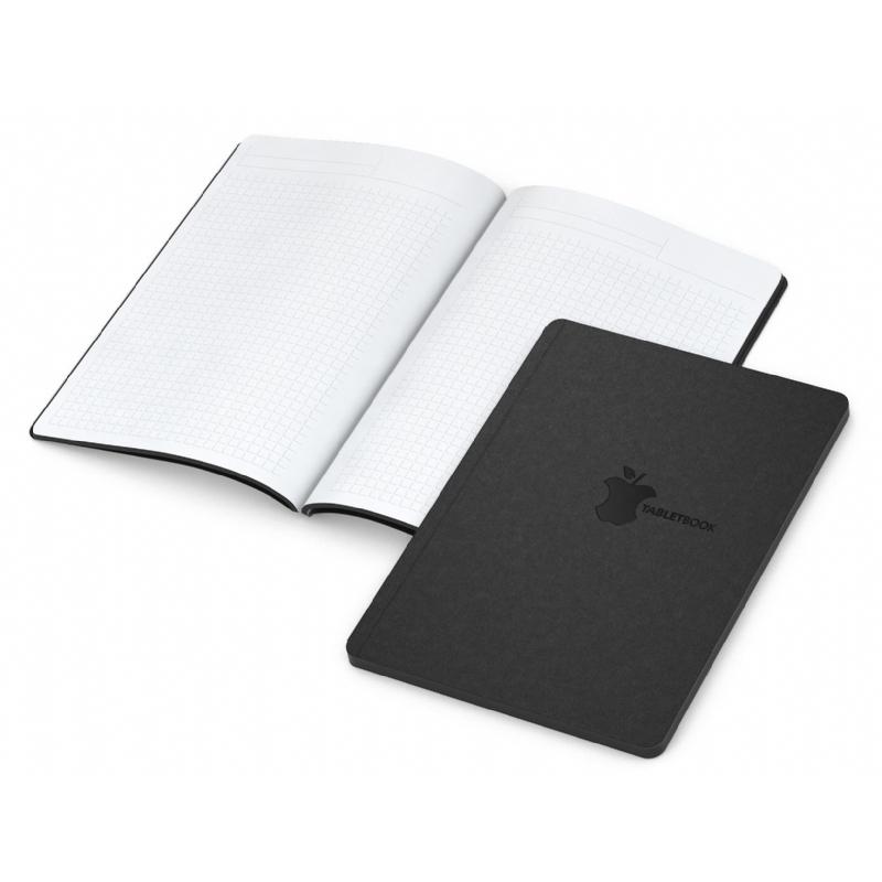 Tablet notitieboek