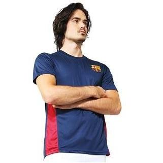 Officieel FC Barcelona t-shirt
