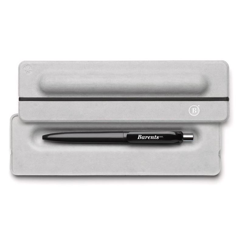 Elegante DS8 PRODIR balpen met speciale inkt