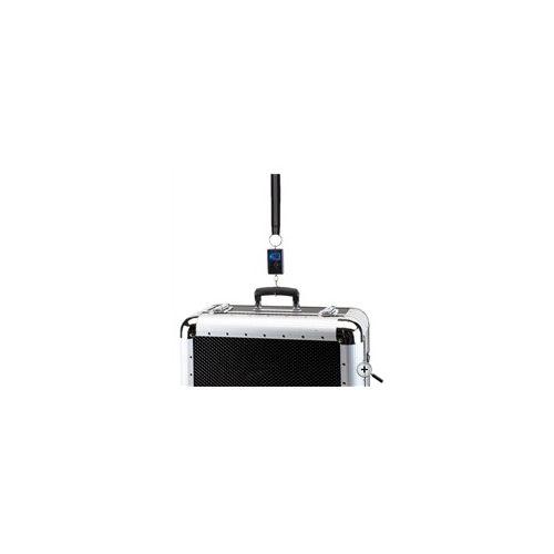 Digitale bagage-weegschaal
