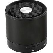 Greedo Bluetooth® speaker
