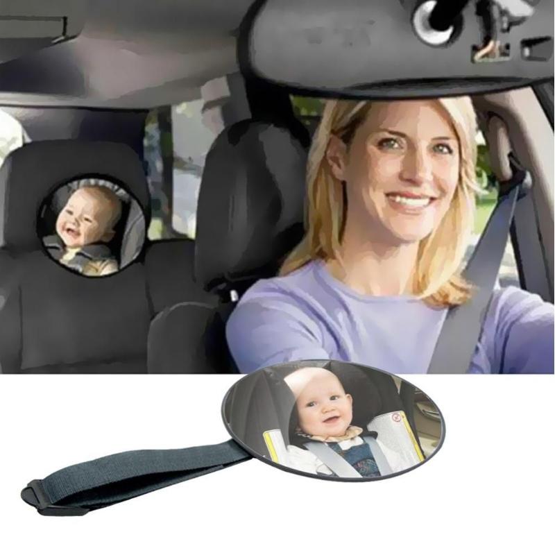 Auto baby spiegel