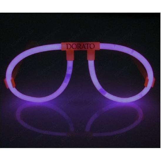 Lightstick bril