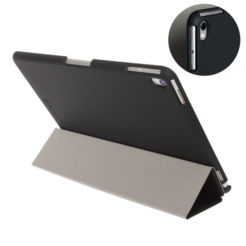 Bescherm hoesje voor tablet