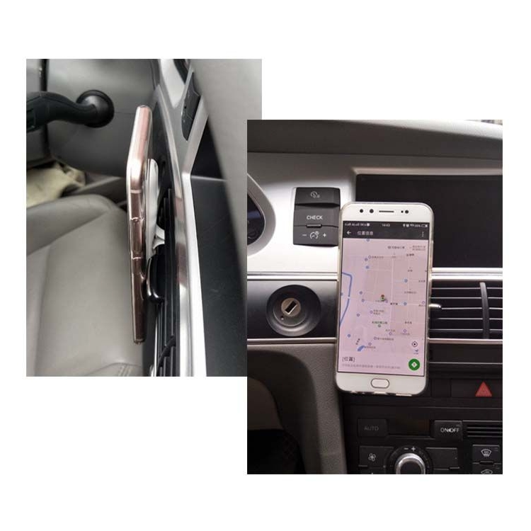 Multifunctionele oplaadkabel voor GSM