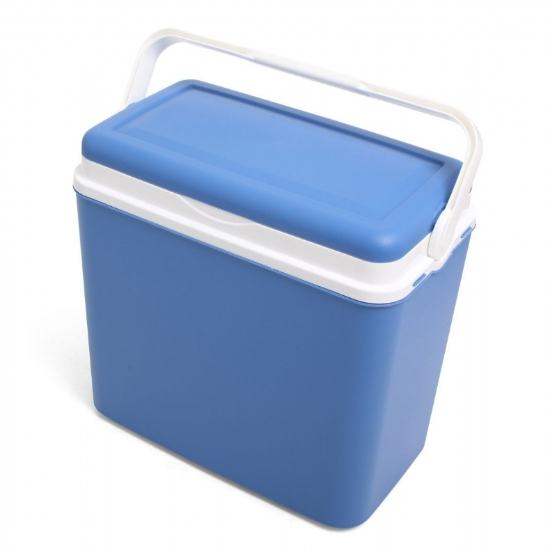 Coolbox Deluxe 24 ltr