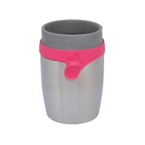 Coffee to go beker TWIZZ 200ml