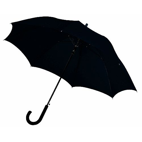 City Umbrella relatiegeschenk