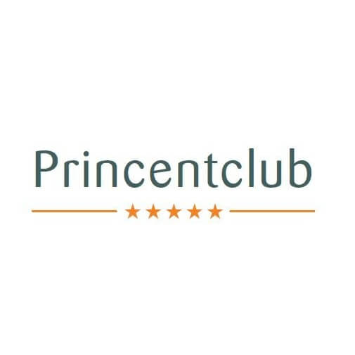 Princentclub, digitaal complimenteren met gedematerialiseerde geschenken