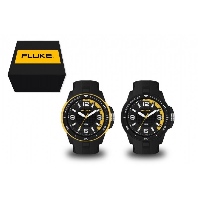 robuuste heren horloge