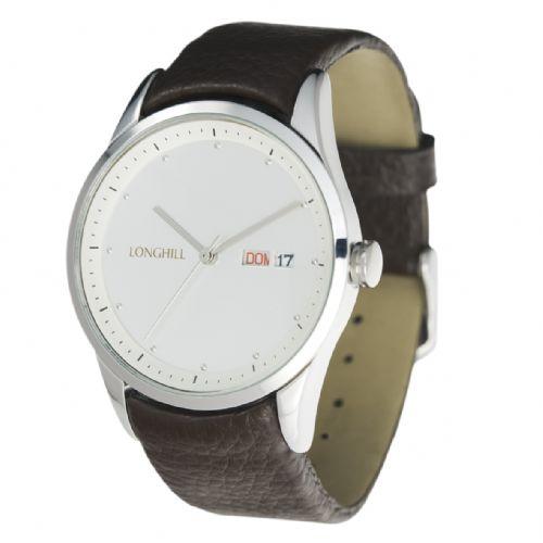 Klassiek horloge