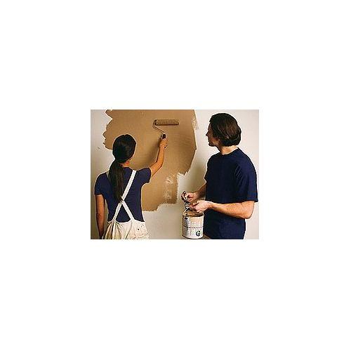 Wit T-shirt met korte mouwen van Fruit of the Loom (160gr/m2)