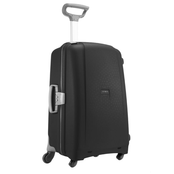 Samsonite Aeris Upright koffer