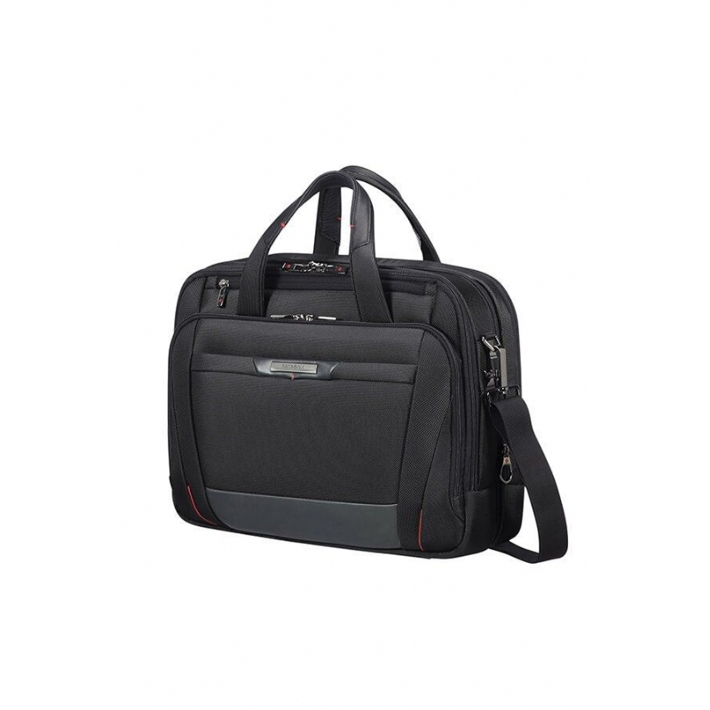 Samsonite tas Notebook