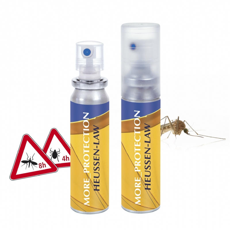 Insectenspray