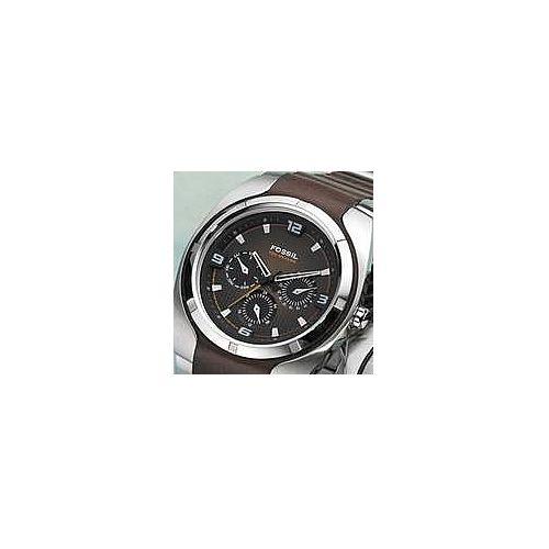 Custom made horloge