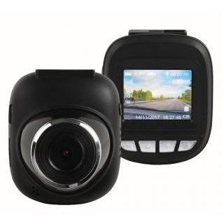 Auto dashcam