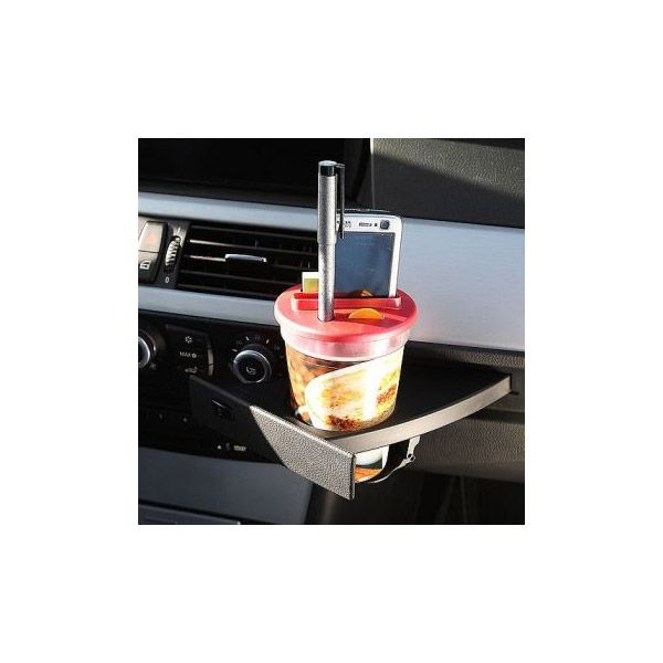 Car Organizer 'Set 0,3 l'