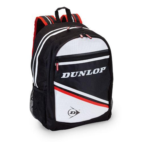 Dunlop rugtas