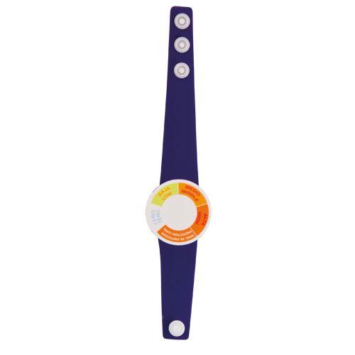 UV Armband