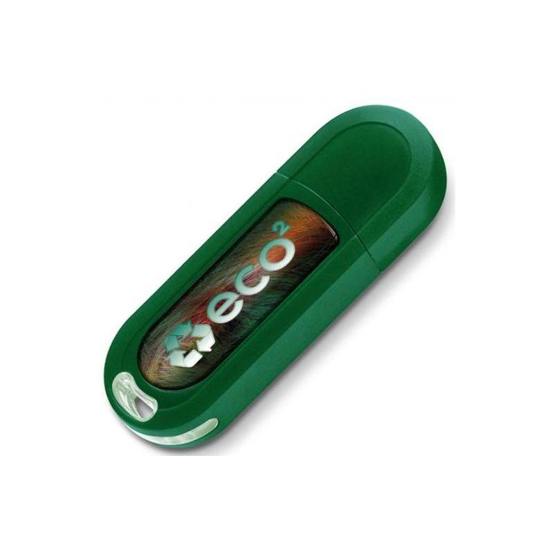 Ecologische USB stick