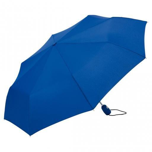 Automatische opvouwbare paraplu
