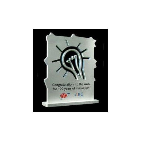 Award en Trofee