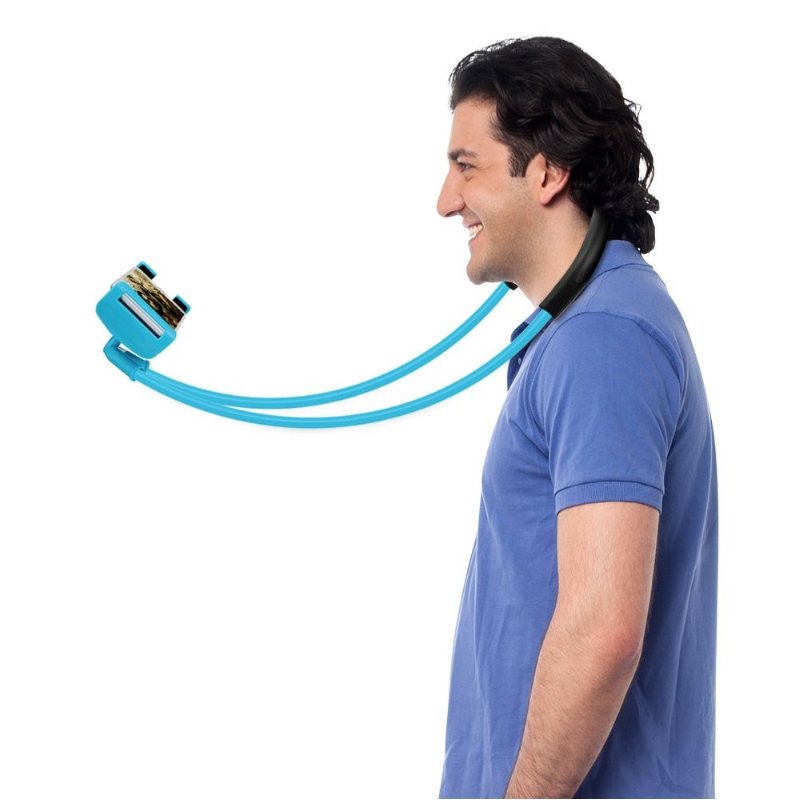 Multifunctionele telefoonhouder