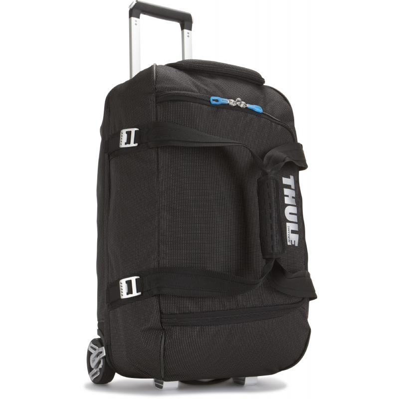 Thule Crossover 56L trolley