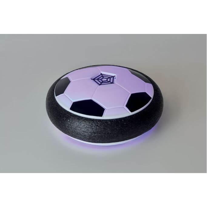 HOVER - zwevende voetbal