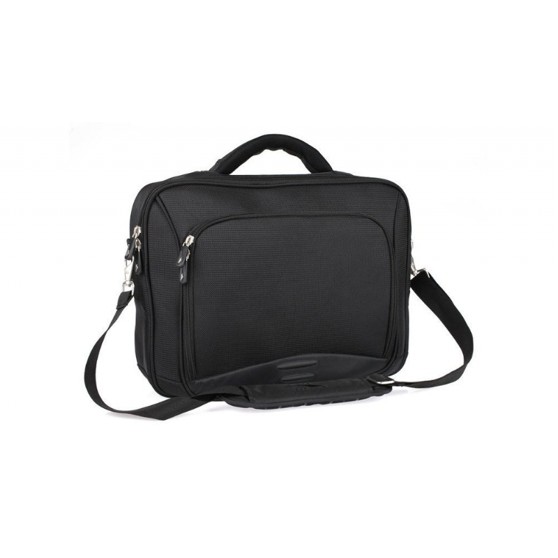 High Sierra 15 inch Laptop Tas
