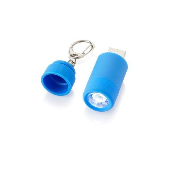 Mini zaklamp