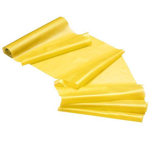 Lange elastiekbanden