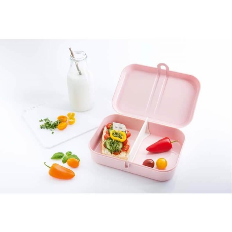Lunchbox Koziol