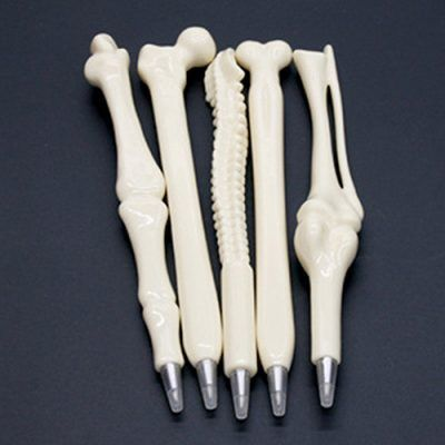 bot skelet pen