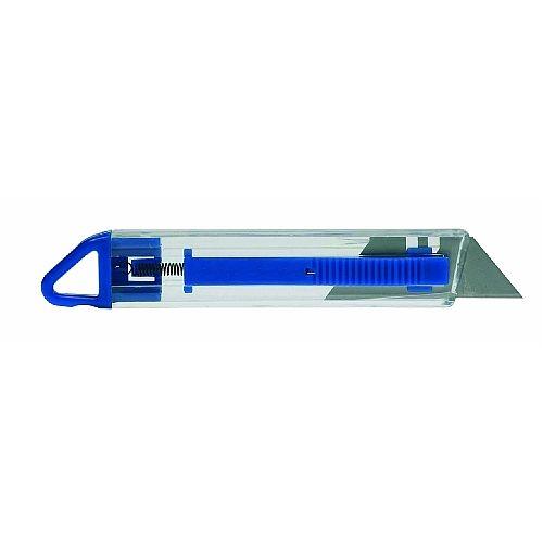 veiligheids cutter - breekmes