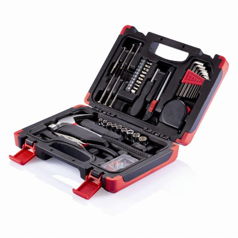 Tool Pro Essential set
