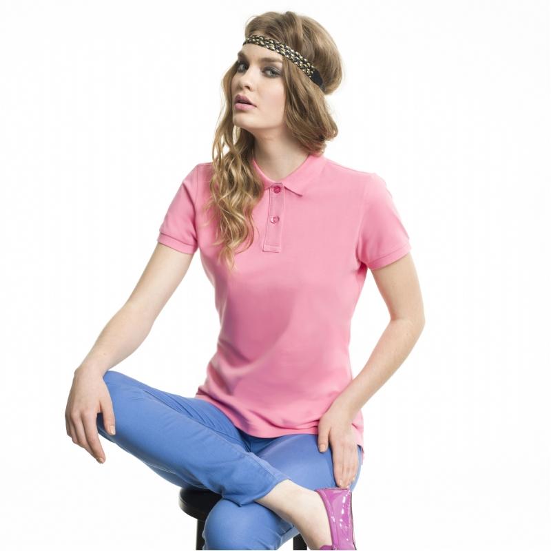 top kwaliteit Asquith & Fox Women's Poloshirt