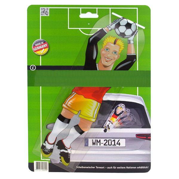 Ruitenwisser voetballer