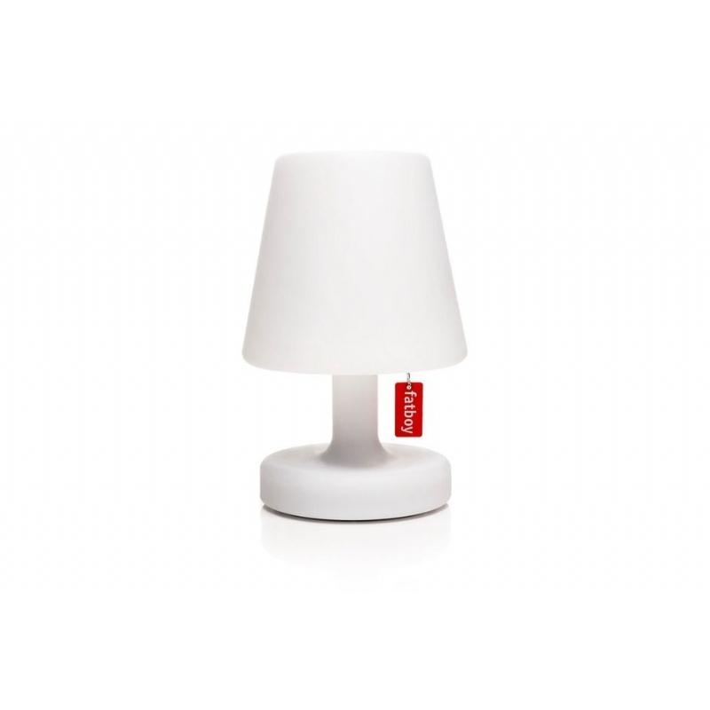 Edison het kleine lampje van Fatboy
