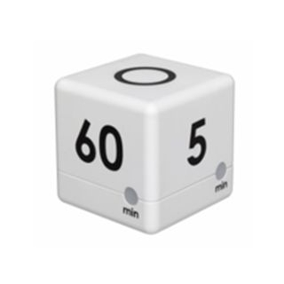 Timer in kubus
